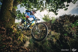Race Preview: Grand Raid Godefroy