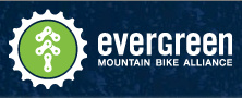 Evergreen MTB Looking for Next Executive Director