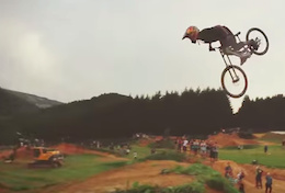 Video: LooseFEST Highlights