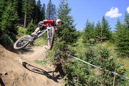 Video: Kona MTB Festival Serfaus-Fiss-Ladis - Highlights