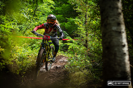 Pinkbike Poll: Who Will Win the First EWS Race of 2016?