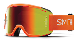 Smith Announces New Mountain Bike Specific Goggles