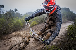 Race Report and Video: Montenbaik Enduro 2015 - Pichidangui