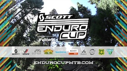 Preview Video: SCOTT Enduro Cup - Canyons