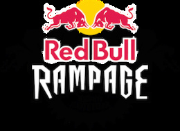 Red Bull Rampage 2015 - Tickets on Sale