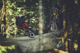 Video: ZERO TO SIXTY | Air DH
