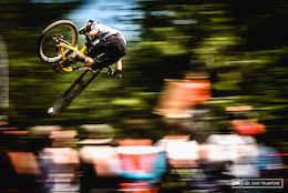 Video: Vote For The Best Whip - Crankworx Whistler 2015