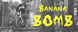 Video: Banana Bomb - Preview