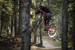 Video: Scott, In Your Hands - Vink, Pescetto and Kyle J
