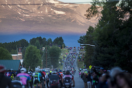Video: Living the Legend - The Leadville Trail 100 MTB