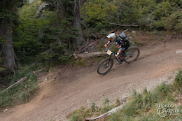 Montana Enduro Series Round 2 - Course Accouncement