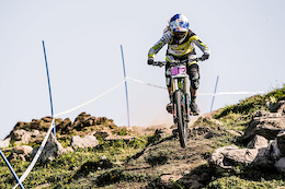 Red Bull TV: The Final Showdown - Wrapping Up the UCI MTB World Cup in Val di Sole