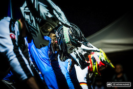 Video: Val di Sole 4X World Championships Highlights