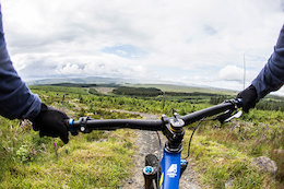Photo Epic: The Trails of Northern Ireland, With Blake Samson