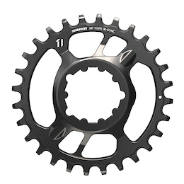 Steel X-Sync Rings from SRAM for Under $20
