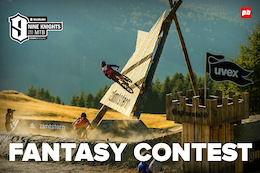 Nine Knights Fantasy Contest