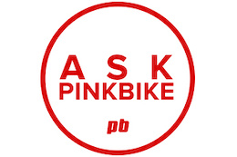 Ask Pinkbike: Should I lock out my fork?  A clamp to fit a stubby seat tube? How can I land a bike shop job?