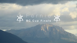 Video: BC Cup Finals with Kovarik Racing