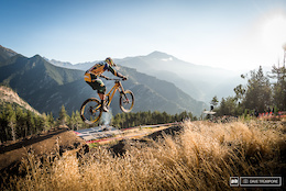 Video: Greg Minnaar - Putting It Together