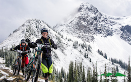 Register For the BC Enduro Series Before February 1st and Save