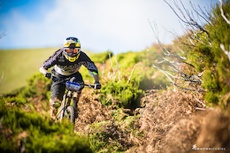 Race Report: Sandokan Enduro