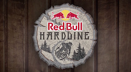Red Bull Hardline: Gee Atherton POV Course Preview
