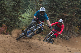 Video: Dirt Blizzard - Official Segment from unReal