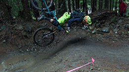 Concussion Baseline Testing for BC Enduro Series Events
