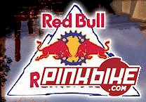 Red Bull Rampage 2003 Qualifying - Full Story