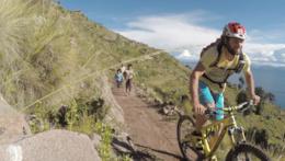 Video: Tito in Peru