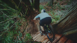 Video: Darren Berrecloth - The Cycle
