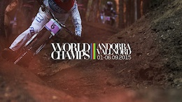 Video: Behind the Scenes with the Commencal/Vallnord Team