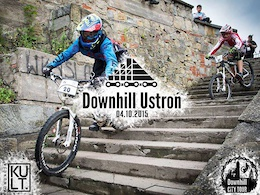 Prevew: Downhill City Tour - Poland, Ustroń