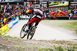 Showdown in Saalfelden Leogang: Biketember