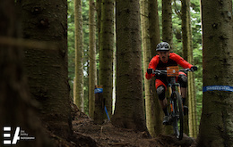 Video: Racing in Cascadia - The Finale at Tiger Mountain