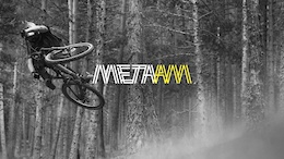 Video: Different Riders and Styles Across Different Continents - One Bike.