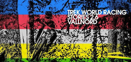 Video: Trek World Racing  - Downhill World Championships