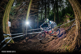 UK Gravity Enduro Set to Return in 2018