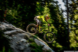 Video: 2016 Kellys Downhill and Enduro Bikes