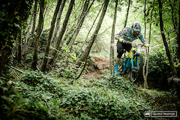 Photo Epic: L'Anteprima - Enduro World Series, Round 8 - Finale Ligure