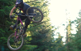 Video: Can Whistler Park and Night Life be a Vicious Circle?