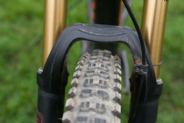 Pinkbike Poll: Time to Geek Out - What's Your Ideal Tire and Rim Width?