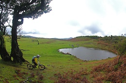 Mountain Bike Madeira Meeting 2015