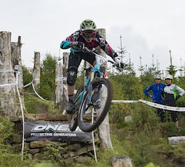 Video: Borderline PMBA Enduro Series - Round 6