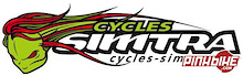 Cycles Simtra Looking for Sales Agents
