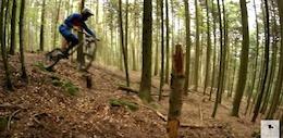 Video: Freeride Academy - Natural Terrain