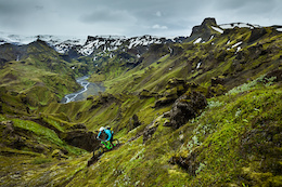 Photo Epic and Video: Escape to Iceland