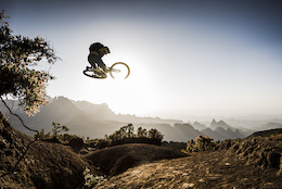 Video and Photo Epic: Five Tips for Riding Ethiopia's Simien Mountains