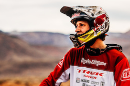 Brandon Semenuk: 10 Years with Trek - Video