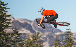 Video: Conor Macfarlane Gets Creative in Whistler